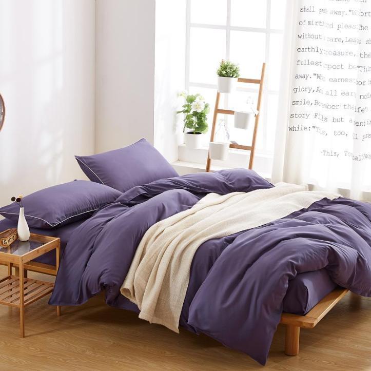 kamar tidur jepang