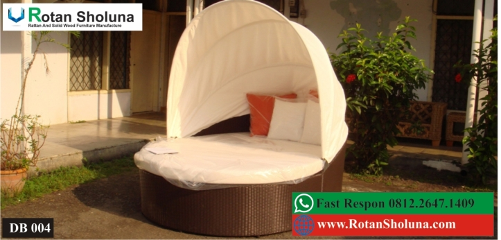 Daybed Rotan Sintetis Jakarta, Rattan Apple Daybed Cover, Rattan Daybed With Canopy Australia, Rattan Apple Daybed Review, Rattan Daybed Altea, Rattan Daybed Black, Rattan Daybed Bali, R