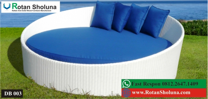 Daybed Rotan Sintetis Oudoor, Rattan Daybed Argos, Rattan Daybed Australia, Rattan Daybed Lounger, Rattan Daybed Amazon, Rattan Daybed Cushion, Argos Rattan Daybed, Rattan Daybed Apple,